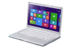 IL BUSINESS NOTEBOOK SOTTILE E LEGGERO WINDOWS 8.1 DA 14""