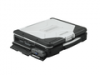 TOUGHBOOK 31 Product Image 2
