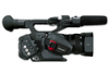 AG-DVX200 Side Right Low-res