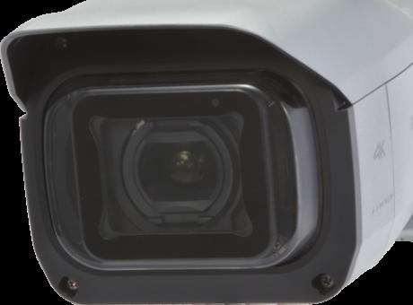 WV-SPV781L Telecamera di rete true 4K