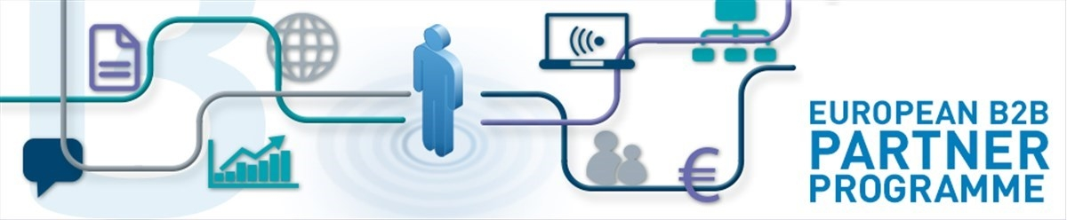 Panasonic B2B Partner Portal