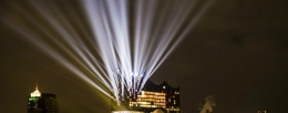 Elbphilharmonie - Case study - it