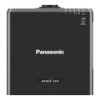 PT-DX820 TOP High