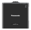 PT-DX820 TOP Low