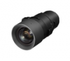PT-EZ590 Standard Lens Low-res