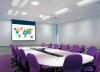 PT-RZ570 Lifestyle Image Meeting room Low-res