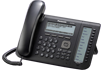 Telefono IP Executive