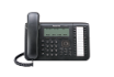 Telefono IP standard con display a 6 righe