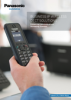SIP DECT brochure - low res EN