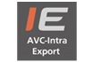 AJ-PS002 – PLUG-IN ESPORTAZIONE  AVC-INTRA