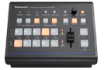 AW-HS50<br>un live switcher HD/SD ad alte prestazioni con MultiViewer integrato</br>