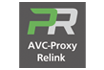 AJ-PS001 – PLUG-IN PROXY RE-LINK