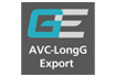 AVC-LongG Export per codice software AJ-PS003