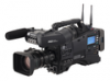 AG-HPX610 Standard Shot (with W.Receiver) Low-res