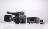 AJ-PX5000G, AJ-PD500, P2 card and microP2 card Low-res