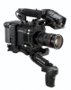 VariCam LT Low-res