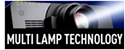 logo-PT-DW11K