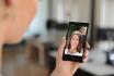 Partecipa a videoconferenze ovunque